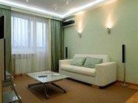 замена проводки в квартире Екатеринбург