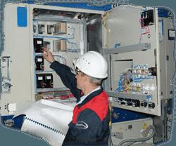 ekaterinburg.v-el.ru Статьи на тему: Услуги электриков в Екатеринбурге