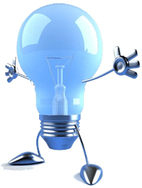 Электроуслуги в г.Екатеринбург и в других городах. Список филиалов электромонтажных услуг. Ваш электрик